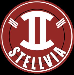 Stellvia_logo