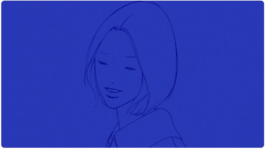 Blue-Kiriko Nananan.jpg