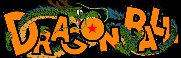 Dragon ball logo.png